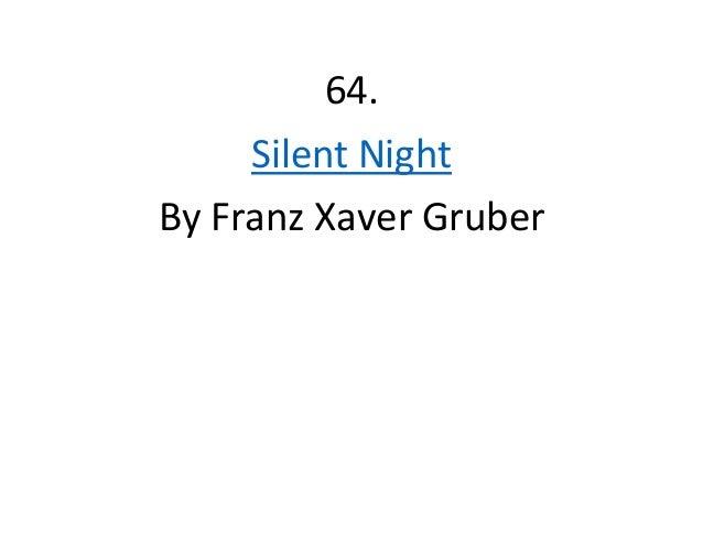 Silent Night Violin Sheet Music Advanced - silent night sheet ...