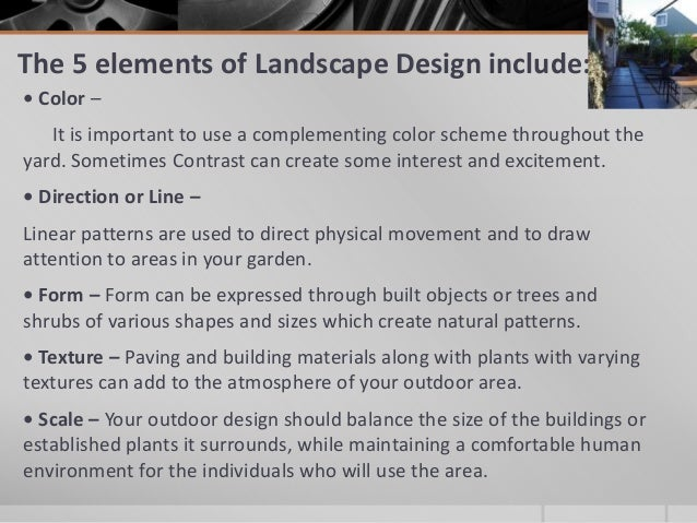Landscaping companies bradenton florida graham pittman for Advanced landscape design