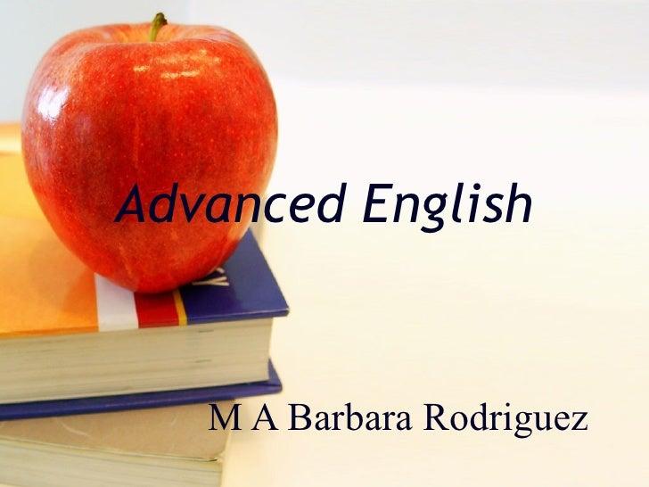 english dissertations