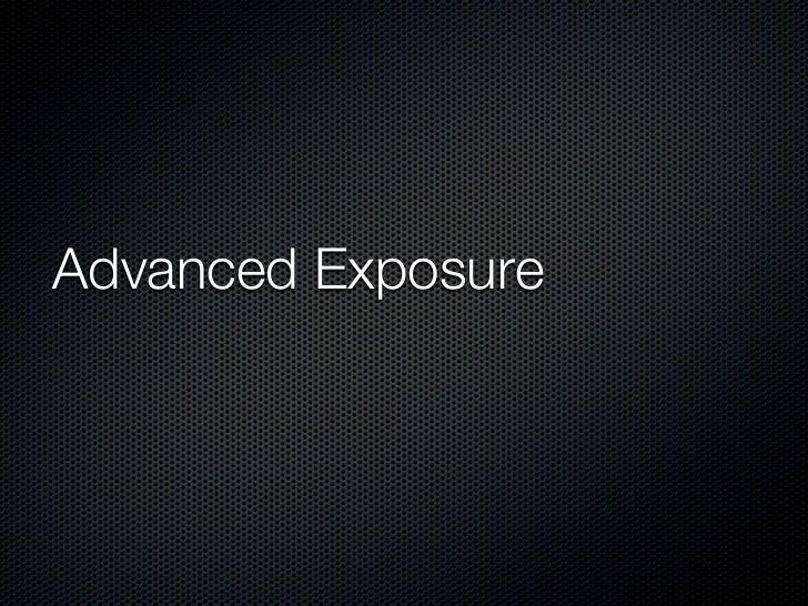 AdvancedExposure1