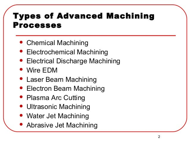 laser beam machining notes pdf