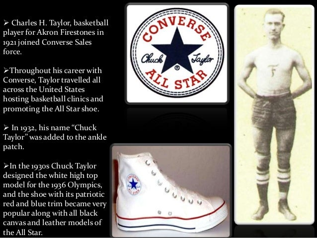who was the first black basketball player basketball scores