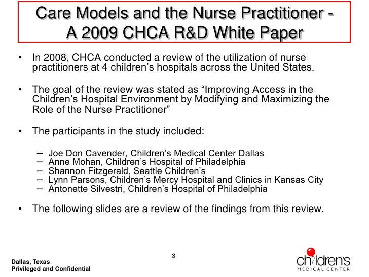 advanced nursing practice essay A discussion of complimentary therapy and advanced practice nursing 7 tips for writing the perfect family nurse practitioner essay.