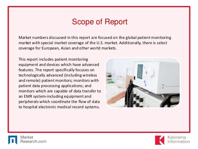 patient monitoring equipment industry in europe Home »articles »clinical diagnostics industry from the sales of personal blood glucose monitoring systems and europe medical equipment industry.