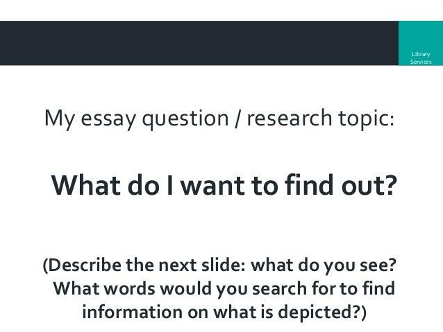 type your paper online FAMU Online