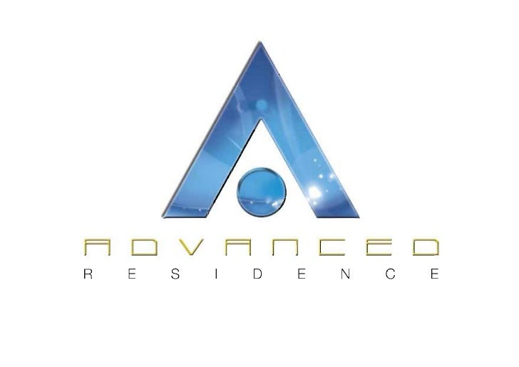 Advanced Residence