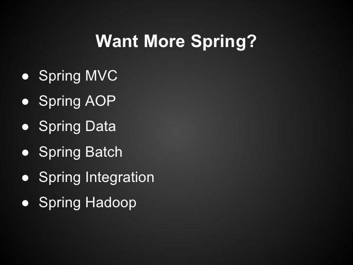 spring mvc scheduled async example