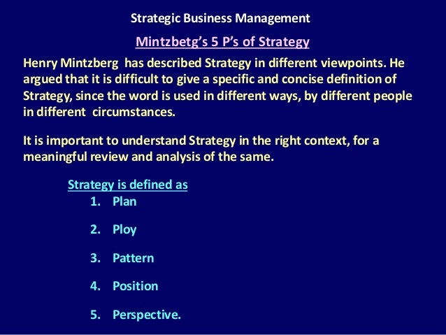 management proposed by fayol Henri fayol (born 1841 in istanbul died 1925 in paris) was a french management theorist henri fayol was one of the most influential contributors to modern concepts of management, having proposed that there are five primary functions of management:.
