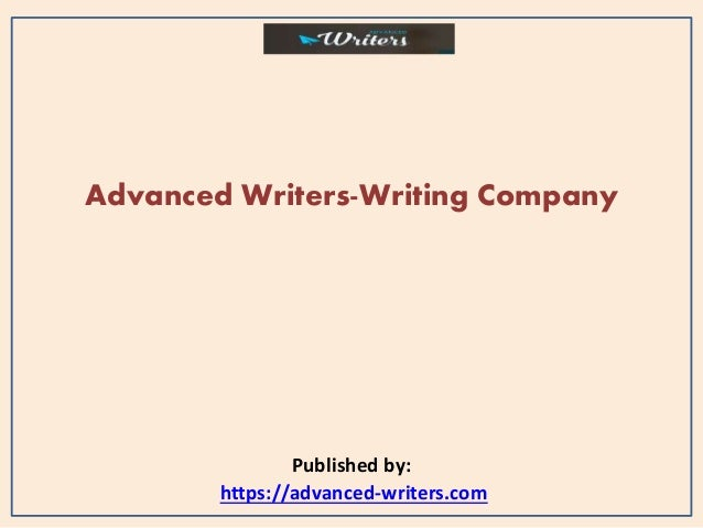 Top 10 Most Reliable Writing Services (mar 2018)
