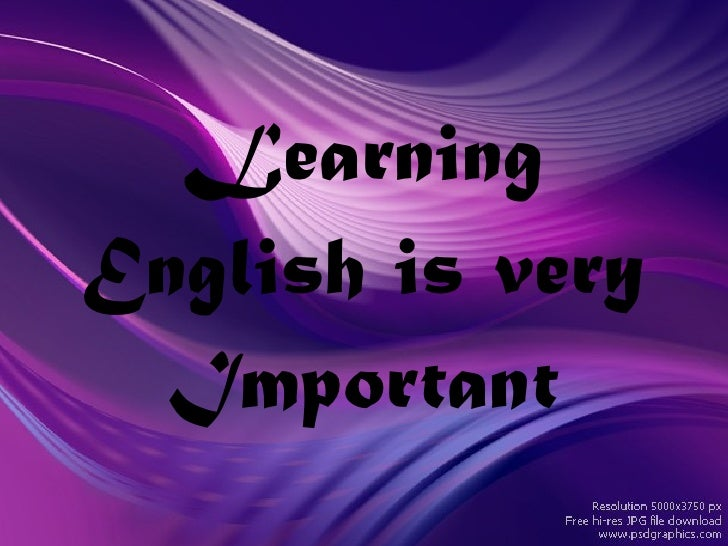 persuasive essay about learning a foreign language