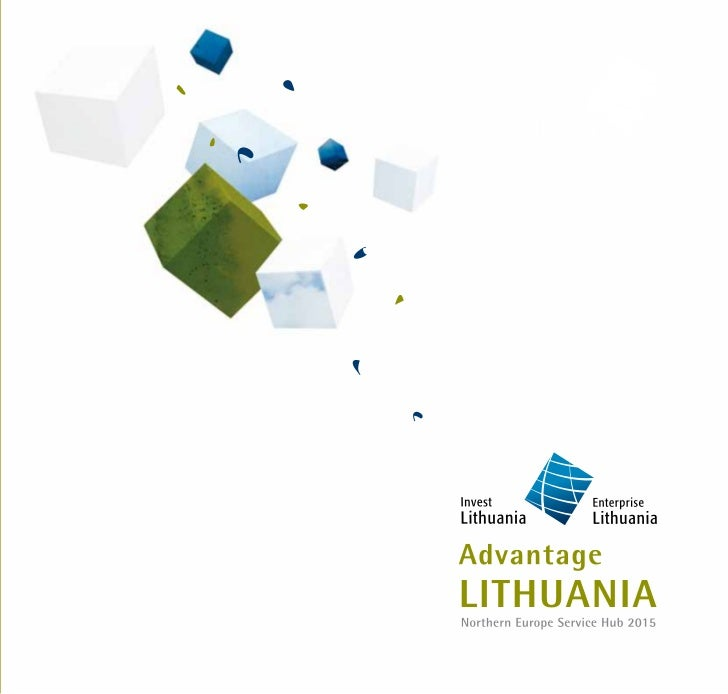 Advantage Lithuania