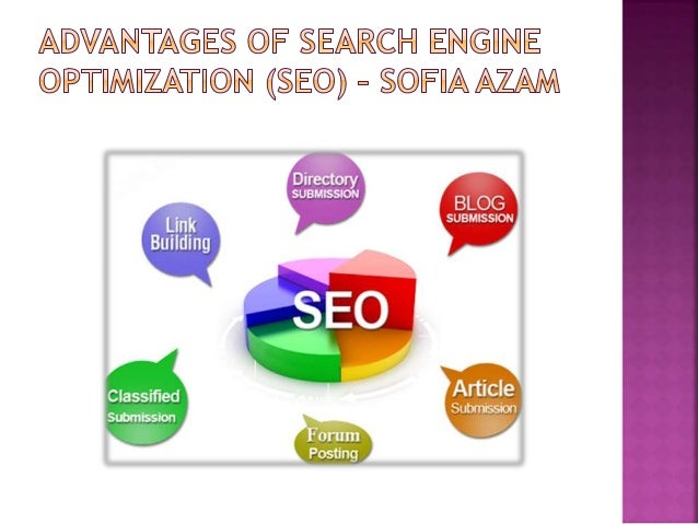 3 Benefits of Search Engine Marketing for Business