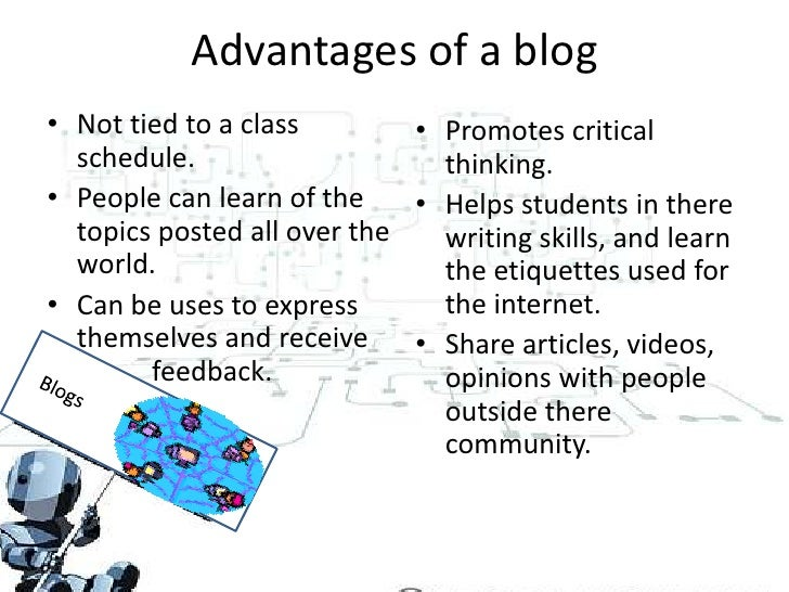 Disadvantages of social media essay