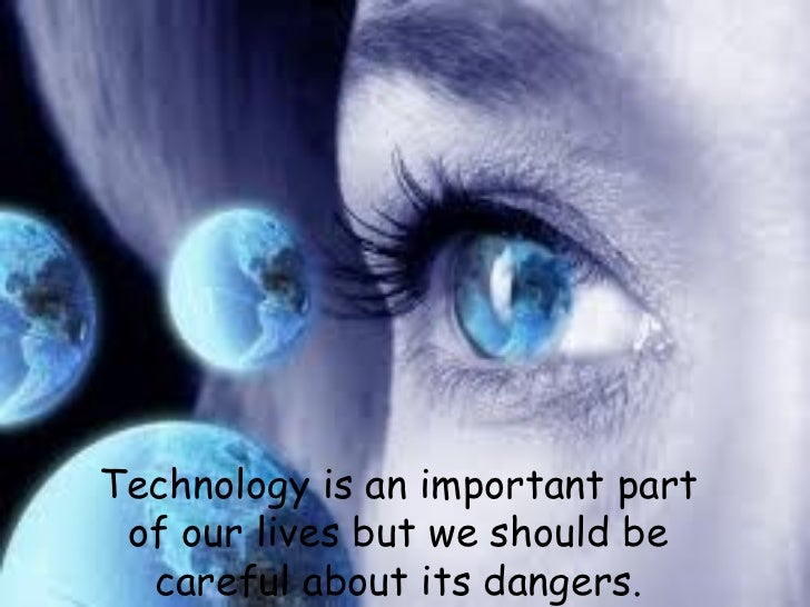 the major advancements of technology and its benefits to society How technology effects our society it is however important to note that the benefits are a double-edged sword with advancements in technology have greatly.