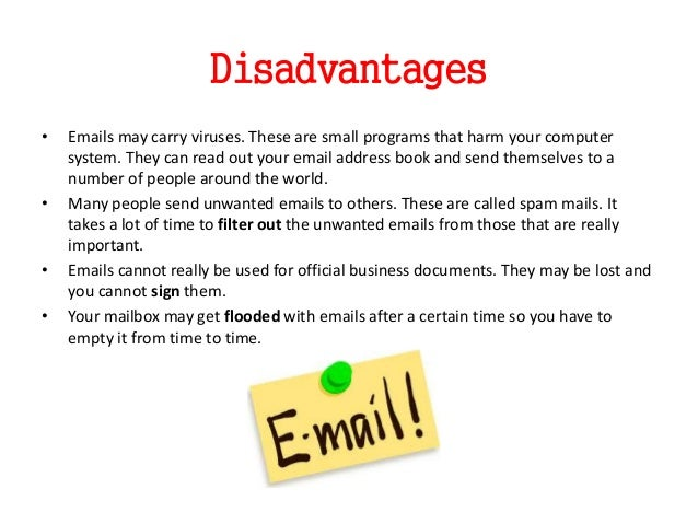advantages and disadvantages of being a man essay Top custom essay writing company essay on advantages and disadvantages of being a twin //wwwqessayscom/essay-on-advantages-and-disadvantages-of-being-a.