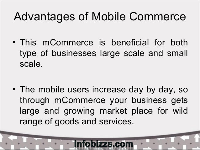 advantage of mobiles On aug 21, at&t's new mobile share advantage plans will be available,  allowing consumers and business to gain a wireless experience.