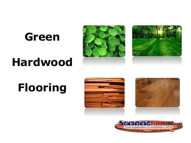 sàn gỗ tự nhiên không có chất gây độc hại