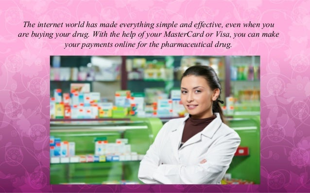 canadian pharmacies online