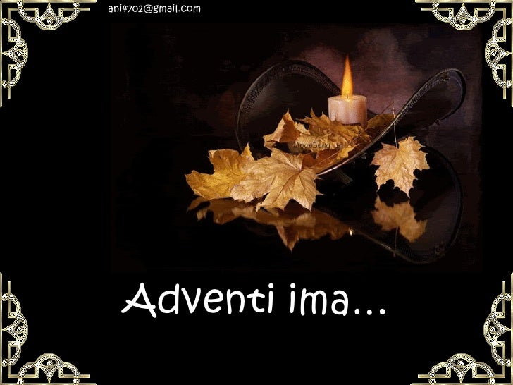 Adventi ima… [email_address]