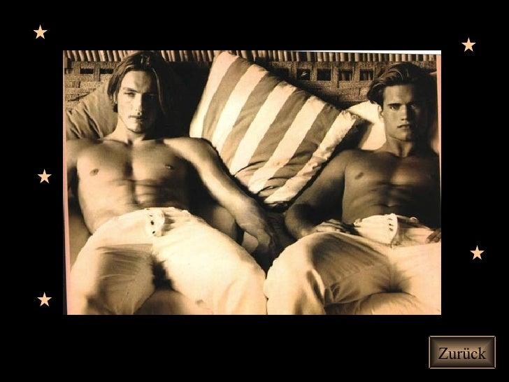 erotische massage bottrop domina bielefeld