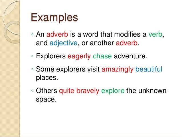 Adverb Define Adverb At Dictionarycom 2521034 Ginkgobilobahelpfo