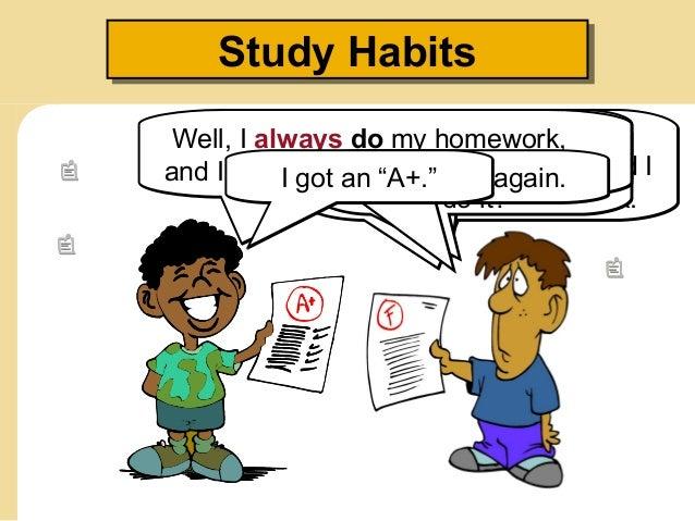 Homework Help In English