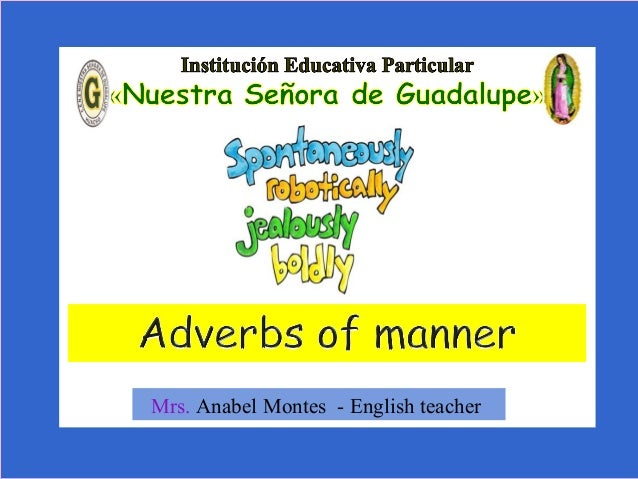 Adverbs of manner3_ro