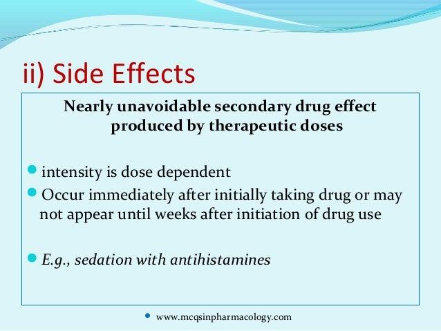 side effects of taking testosterone