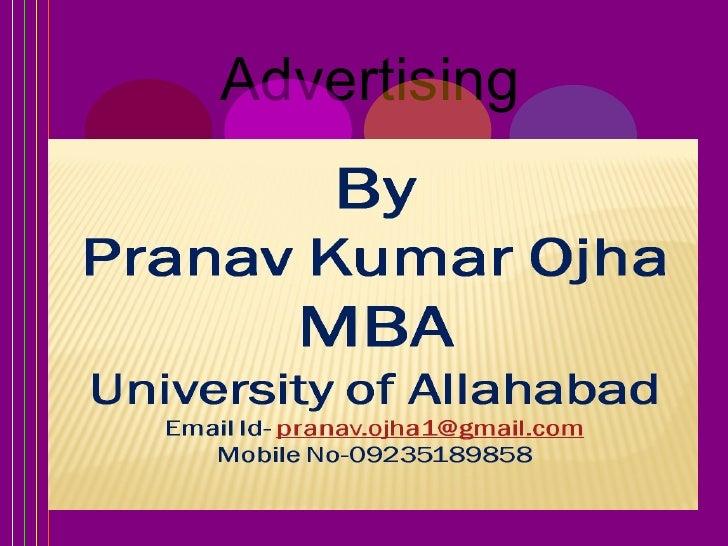 Advertisement 105