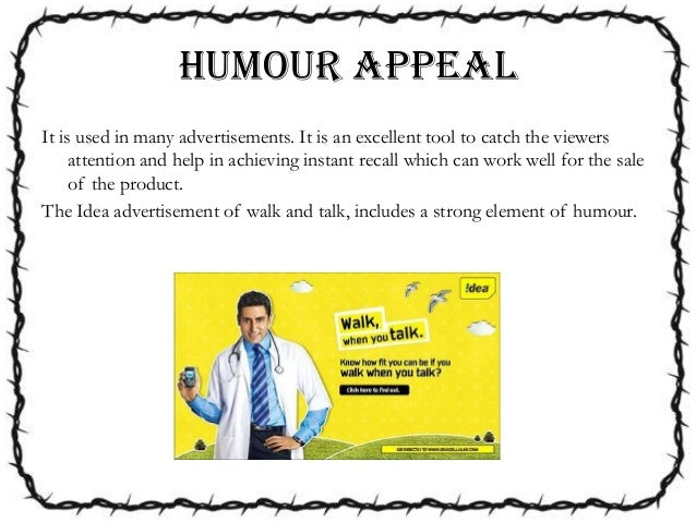 humour advertising 7 boring big brands that used humor to amp up their  you can't help but think of their advertising when you see their product on store shelves and immediately.