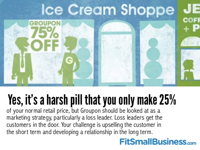 groupon marketing plan Restaurant email marketing strategies email is one of the best ways to reach your customers with the growing use of smartphones and easier access to email inbox, email marketing is not just highly relevant but a crucial element of digital marketing plan for today's restaurants.