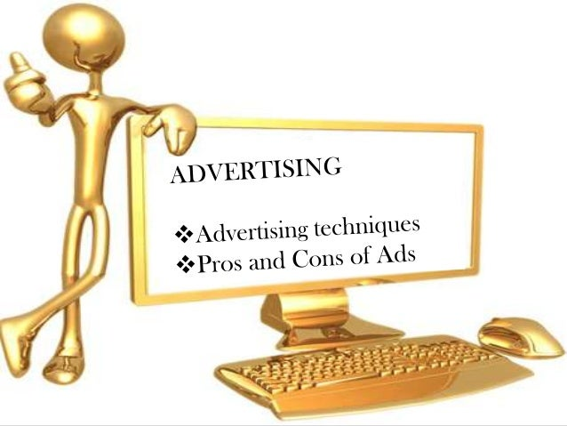 a discussion of marketing communication techniques and concepts in kellogg print advertisement Marketing communications(cont) online marketing can serve several online marketing techniques class discussion why is online marketing to children a.
