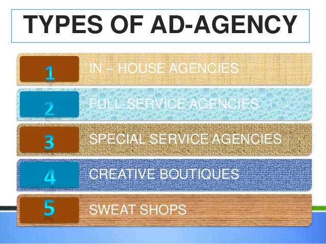 Advertising Agency. Preventing Migraines Naturally. Hard Wood Floors Installed Ptsd Eye Movement. Central Air Conditioner Blower. Jacksonville Criminal Defense Lawyer. How To Update Brick Fireplace. Liberal Arts Definition Covington Honda Nissan. Small Business Online Community. Eczema Creams Over The Counter