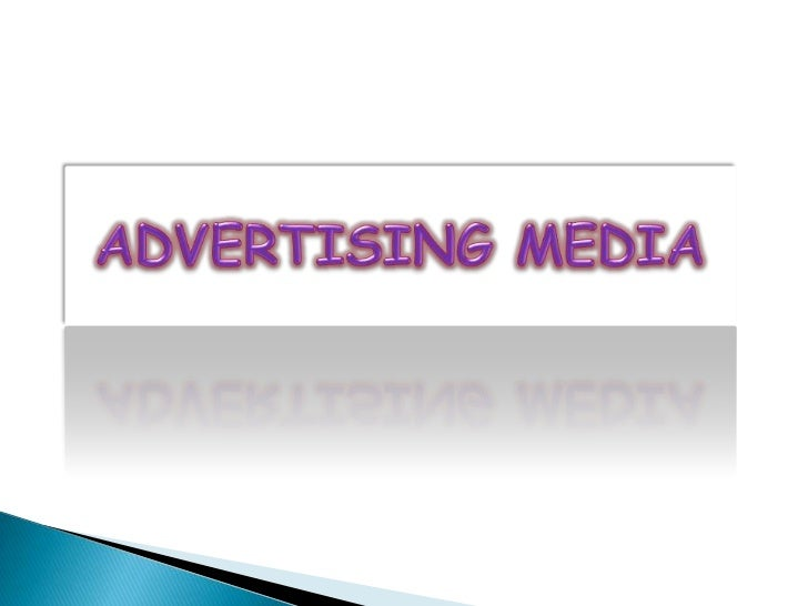    Advertising consists of all the activities involved in presenting    to a group , a non-personal ,oral or visual, open...