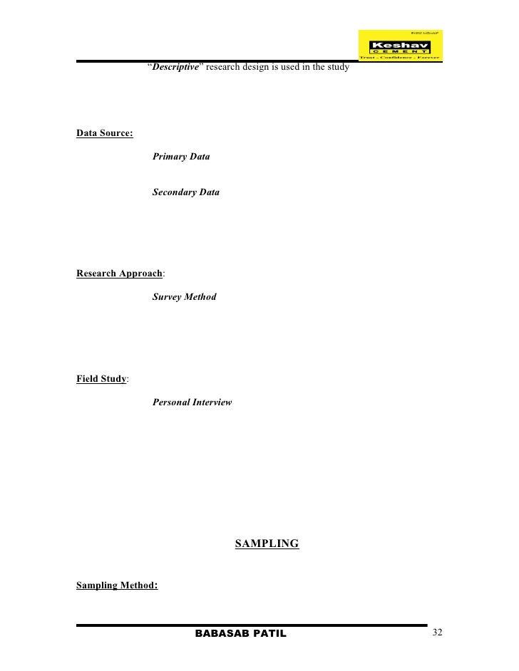sales promotion of pepsi essays essay vs paper short argumentative essay essay vs paper essay vs crossfit  bozeman essay vs paper short argumentative essay essay vs paper essay vs  crossfit