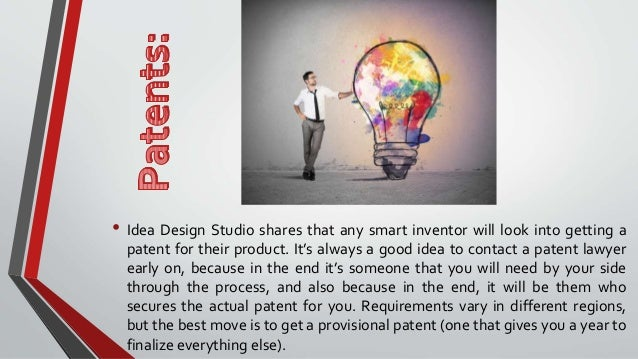 Idea Design Studio design 4 Idea Design Studio