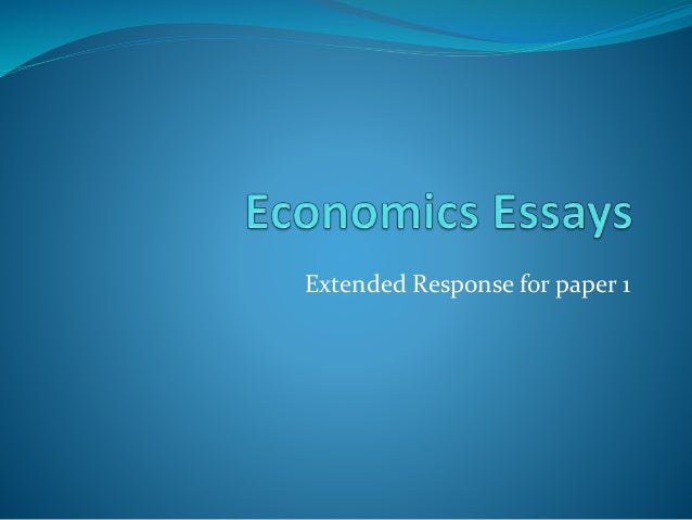general management mba essay