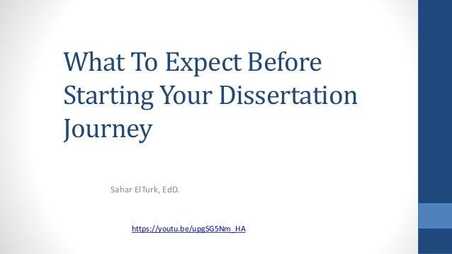 world wide dissertation sources