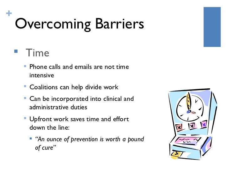 barriers to change existed at corus Using examples, explain what is meant by internal & external driver print reference this published: 23rd march, 2015 disclaimer: this essay has been submitted by.
