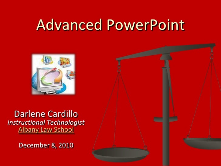 Adv ppt for dec 8