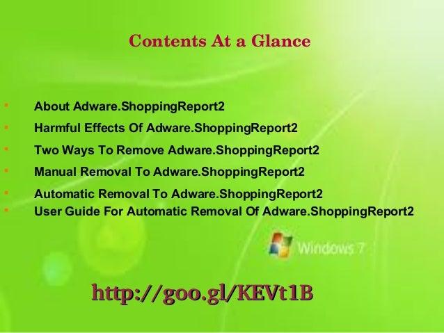 virus guard for windows 8 free download.jpg