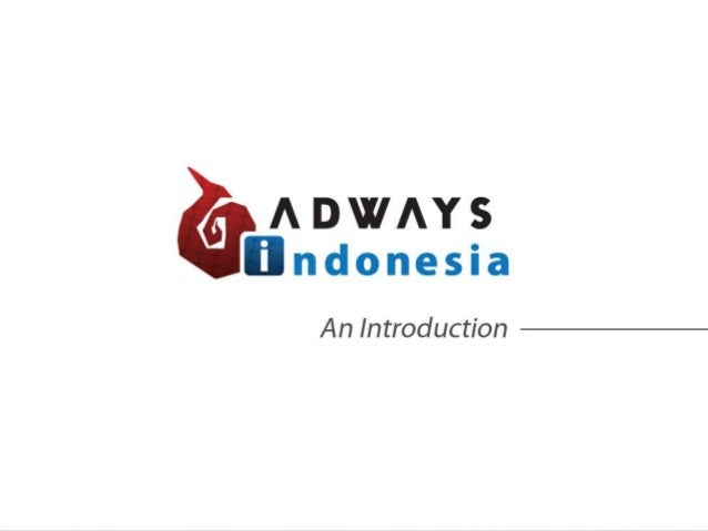 Adways samurai ppt