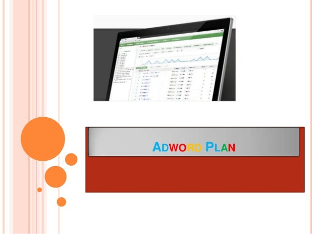 Successful Adword Plan For Starting Business