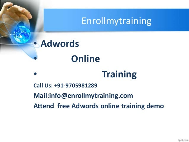 free online courses usa