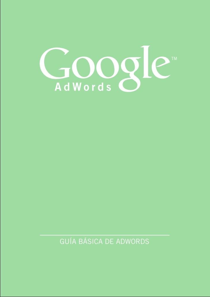 Adwordswelcomepack 100125154125-phpapp02