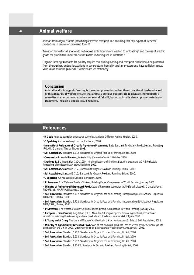 StandOut CV: CV Writing Service London & UK Wide