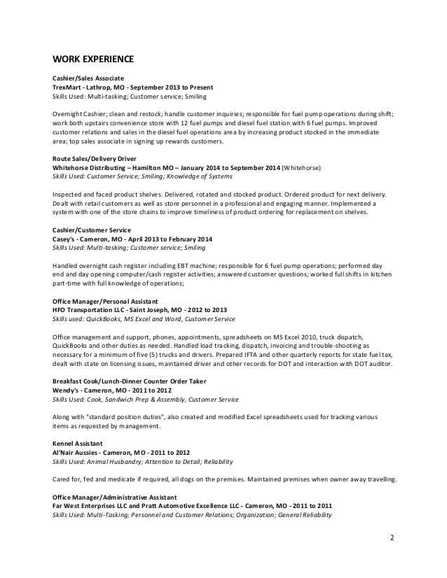 Resume writing services prices oakville ontario