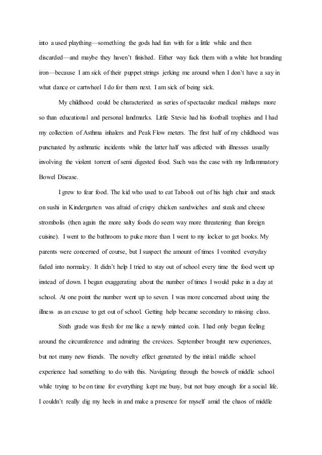 amazing essay openers When you are asked to write an essay, it doesn't mean that you don't this really helped to write a good hook for my essay thank you for the examples reply.