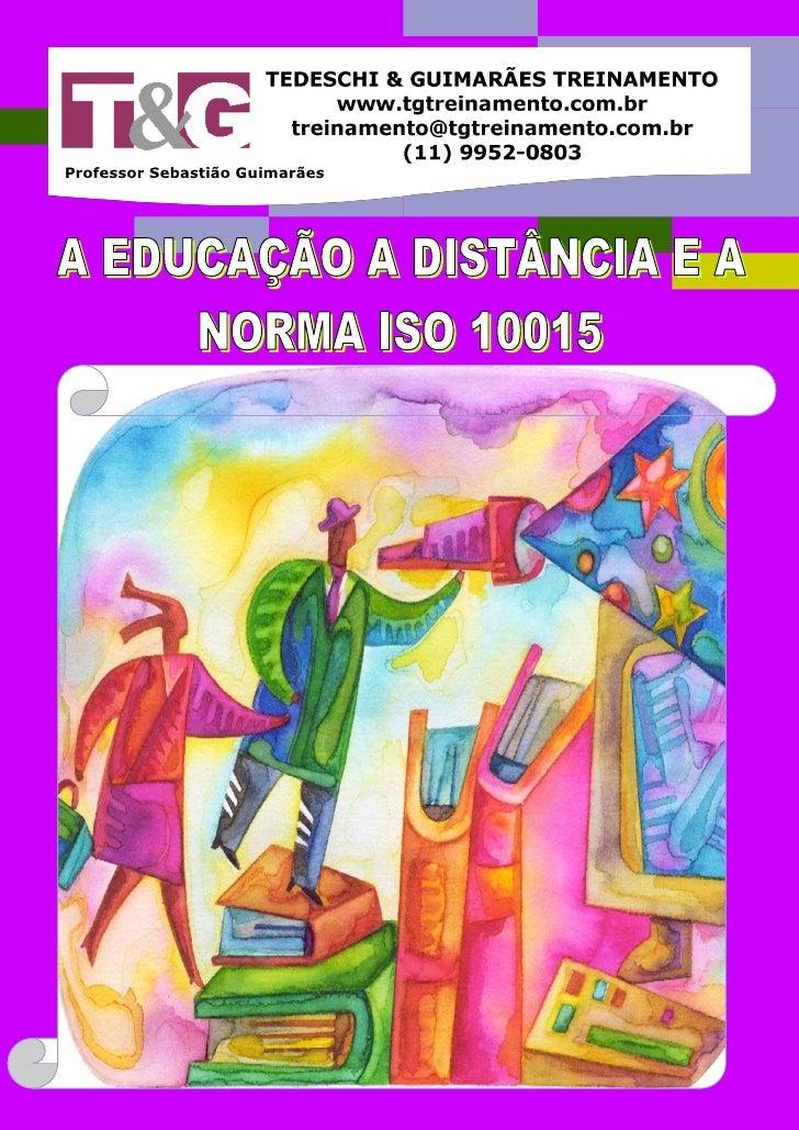 Professor Sebastião Guimarães