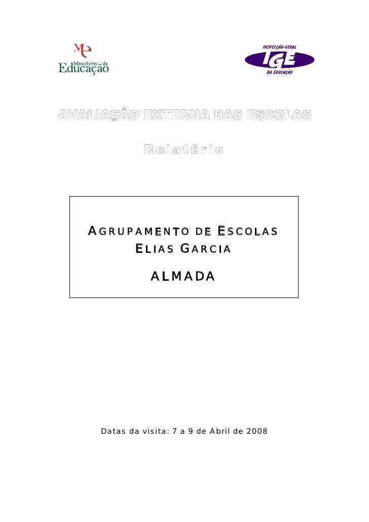 Aee 08 agr_elias_garcia_r
